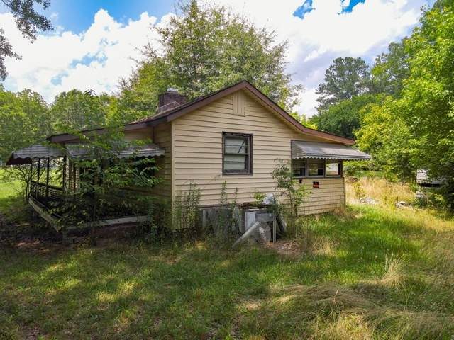139 Montgomery St, Roebuck, SC 29376 (#281727) :: Rupesh Patel Home Selling Team   eXp Realty