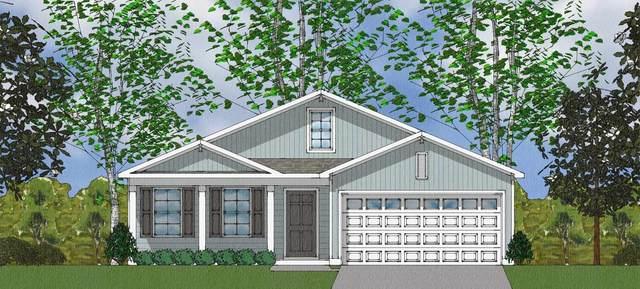 7058 Luna Mae, Boiling Springs, SC 29316 (#282119) :: Rupesh Patel Home Selling Team | eXp Realty