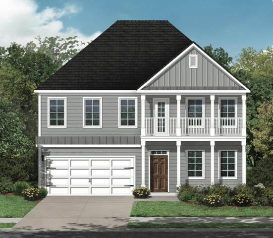 79 Redhorse Way, Greer, SC 29651 (#282597) :: Realty ONE Group Freedom