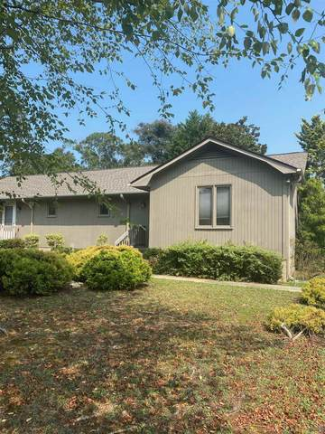 203 Plum Creek Rd, Spartanburg, SC 29307 (#282785) :: Realty ONE Group Freedom
