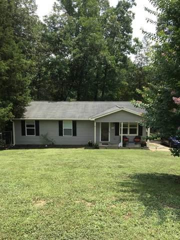 257 Idlewood Circle, Spartanburg, SC 29307 (#282821) :: Rupesh Patel Home Selling Team | eXp Realty