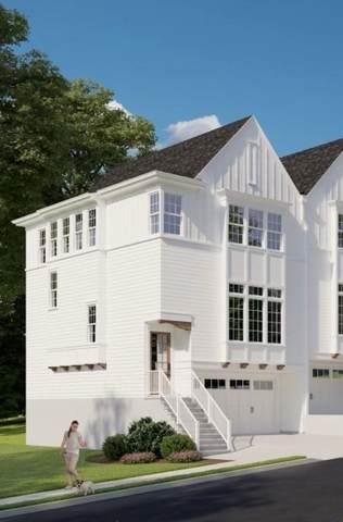156 Silver Hill Street, Spartanburg, SC 29302 (MLS #283652) :: Prime Realty
