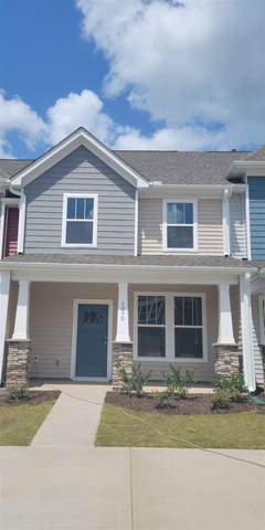 1050 Millison Place, Moore, SC 29369 (#283679) :: Realty ONE Group Freedom