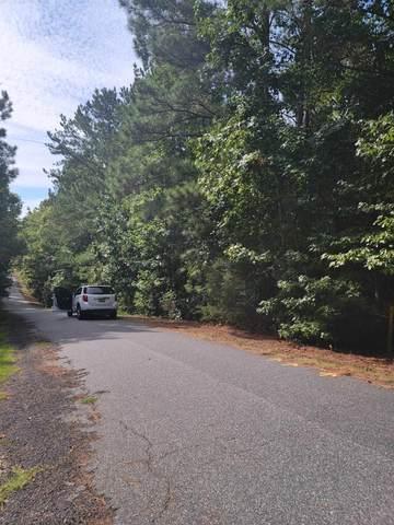 102 Ralph Ridge Road, Union, SC 29379 (#284002) :: DeYoung & Company