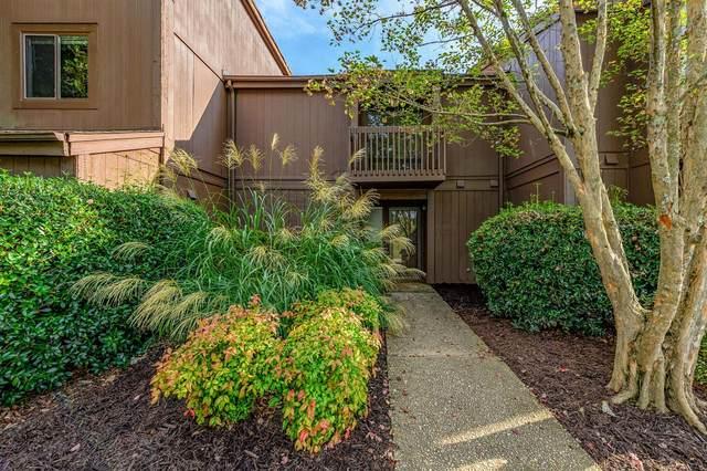3106 Bethel Road Unit #14, Simpsonville, SC 29681 (#284034) :: Rupesh Patel Home Selling Team   eXp Realty