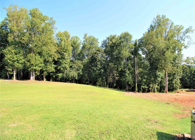 132 Rocky Water Pointe, Wellford, SC 29385 (MLS #284107) :: Prime Realty