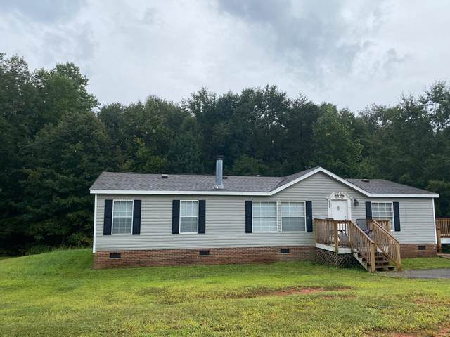 612 N Tiger Lily Lane, Lyman, SC 29365 (#284176) :: Realty ONE Group Freedom