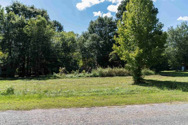 00 Sand Clay Road, Chesnee, SC 29323 (#284398) :: Rupesh Patel Home Selling Team | eXp Realty