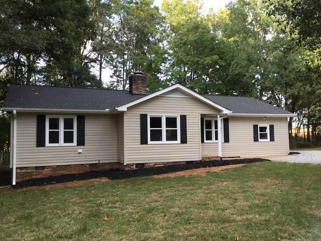 6334 N Pinnacle Dr, Spartanburg, SC 29303 (#284592) :: Rupesh Patel Home Selling Team | eXp Realty
