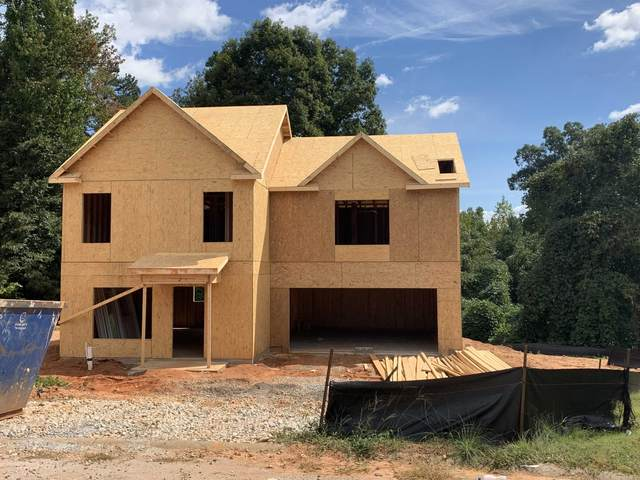 249 Spirit Drive, Roebuck, SC 29376 (#284717) :: Rupesh Patel Home Selling Team | eXp Realty
