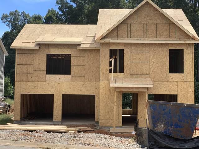 715 Roebuck Ave., Roebuck, SC 29376 (#284718) :: Rupesh Patel Home Selling Team | eXp Realty