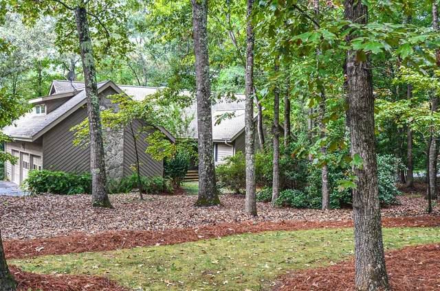 353 Twin Oaks Drive, Spartanburg, SC 29306 (MLS #284720) :: Prime Realty