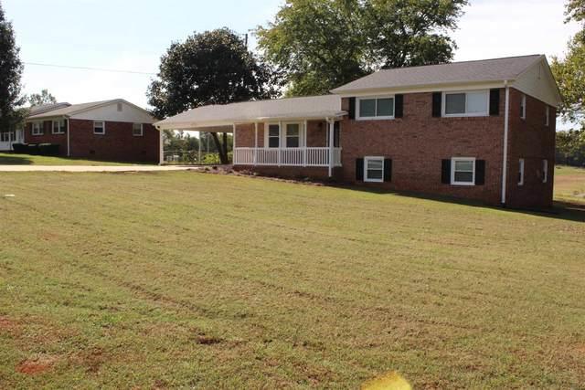 123 Campton Circle, Inman, SC 29349 (#284878) :: Expert Real Estate Team
