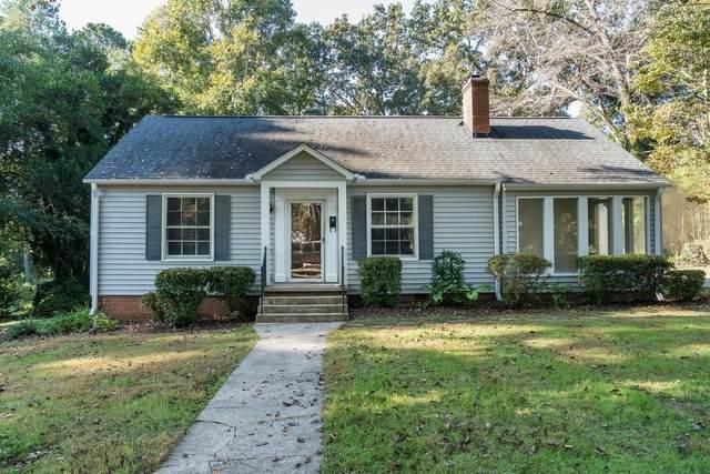 104 Windsor Avenue, Spartanburg, SC 29306 (#284923) :: Rupesh Patel Home Selling Team | eXp Realty