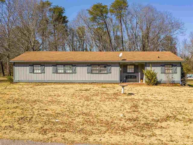 171 Candlenut Lane, Boiling Springs, SC 29316 (#284972) :: Rupesh Patel Home Selling Team | eXp Realty