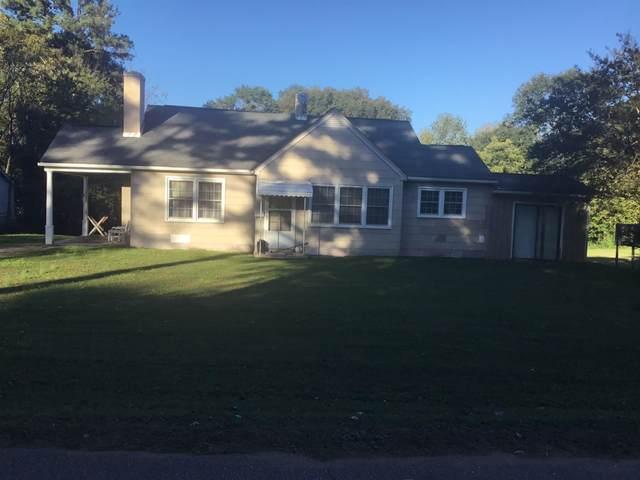 565 Alamo Street, Spartanburg, SC 29303 (#285062) :: Rupesh Patel Home Selling Team | eXp Realty