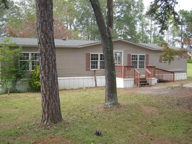 174 N Street Lot 23, Wellford, SC 29385 (#285095) :: Rupesh Patel Home Selling Team | eXp Realty