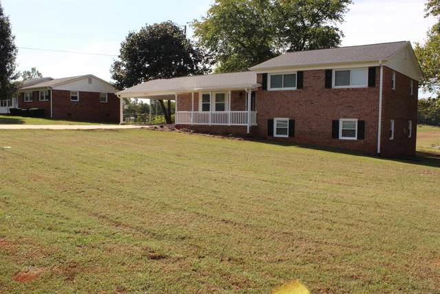 123 Campton Circle, Inman, SC 29349 (#285137) :: Rupesh Patel Home Selling Team | eXp Realty