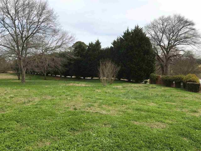 304 Swamp Fox Rd, Spartanburg, SC 29306 (#249982) :: Century 21 Blackwell & Co. Realty, Inc.