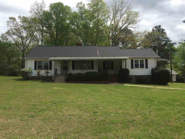 410 Inman Rd, Lyman, SC 29365 (#251177) :: Connie Rice and Partners