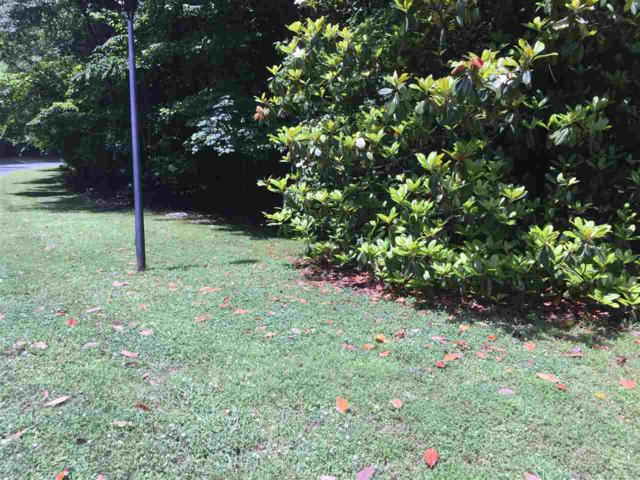 117 Carolina Club Drive, Spartanburg, SC 29306 (#251967) :: Century 21 Blackwell & Co. Realty, Inc.