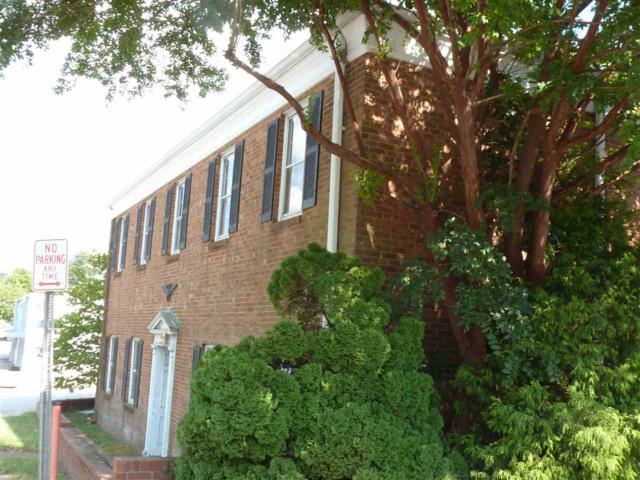 365 E St. John, Spartanburg, SC 29302 (#255507) :: Century 21 Blackwell & Co. Realty, Inc.