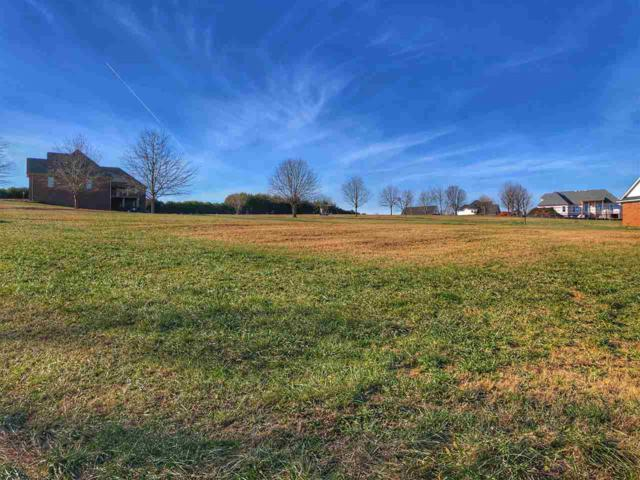2538 Runion Rd, Inman, SC 29349 (#257949) :: Century 21 Blackwell & Co. Realty, Inc.
