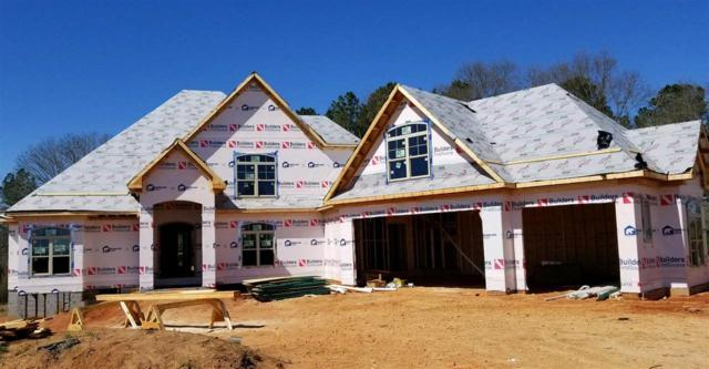 761 Castle Stone Drive, Moore, SC 29369 (#259138) :: Connie Rice and Partners