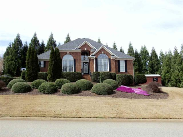 404 Cane Bluff Cove, Moore, SC 29369 (#259926) :: Century 21 Blackwell & Co. Realty, Inc.