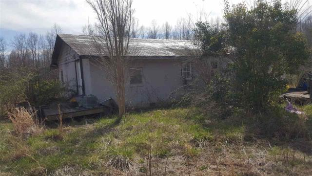 354 Mae Miller, Chesnee, SC 29323 (#262750) :: Connie Rice and Partners