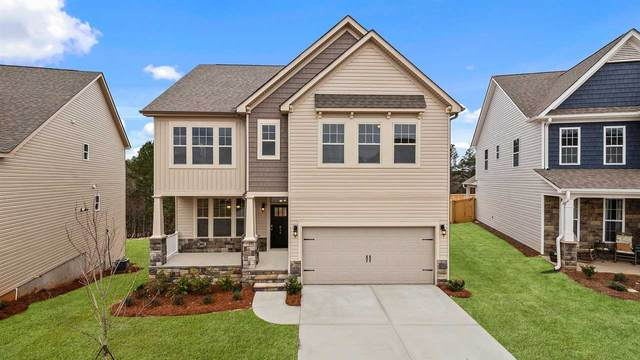814 Deepwood Court, Boiling Springs, SC 29316 (#265408) :: Century 21 Blackwell & Co. Realty, Inc.