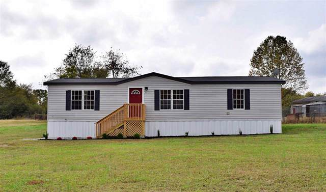 106 Candy Apple Court, Inman, SC 29349 (#265499) :: Century 21 Blackwell & Co. Realty, Inc.