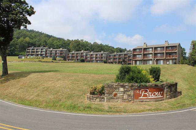 2881 White Oak Mountain A-12, Columbus, NC 28722 (#265761) :: Connie Rice and Partners