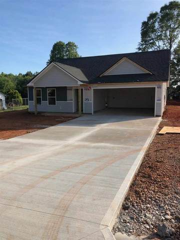 114 Millwood Ln, Wellford, SC 29385 (#269426) :: Century 21 Blackwell & Co. Realty, Inc.