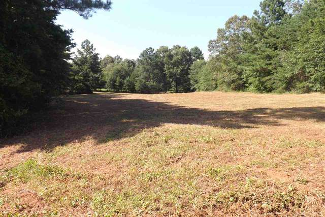 000 Cannon Ford Rd, Inman, SC 29349 (#273045) :: Century 21 Blackwell & Co. Realty, Inc.
