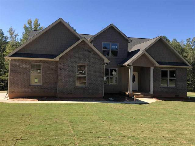 218 Plantation Grove Drive, Roebuck, SC 29376 (#273360) :: Century 21 Blackwell & Co. Realty, Inc.