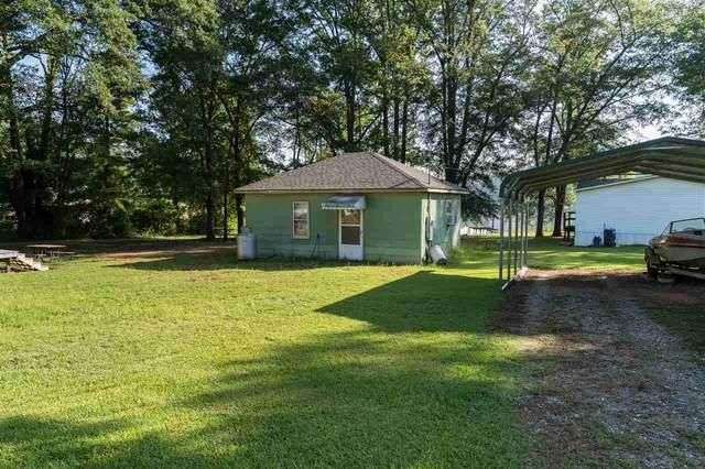 59 Lakeside Drive, Lyman, SC 29365 (#273561) :: Century 21 Blackwell & Co. Realty, Inc.
