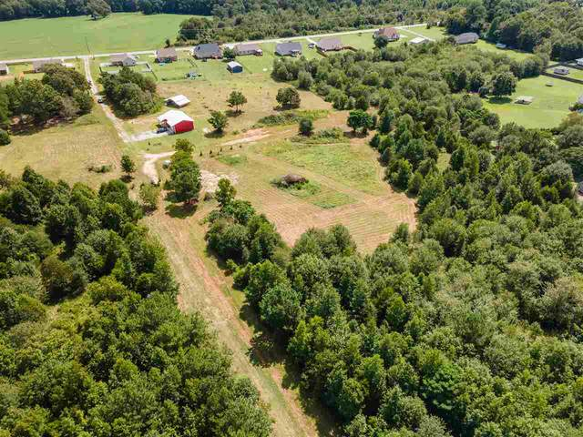 1564 Walnut Grove Road, Pauline, SC 29374 (MLS #273805) :: Prime Realty
