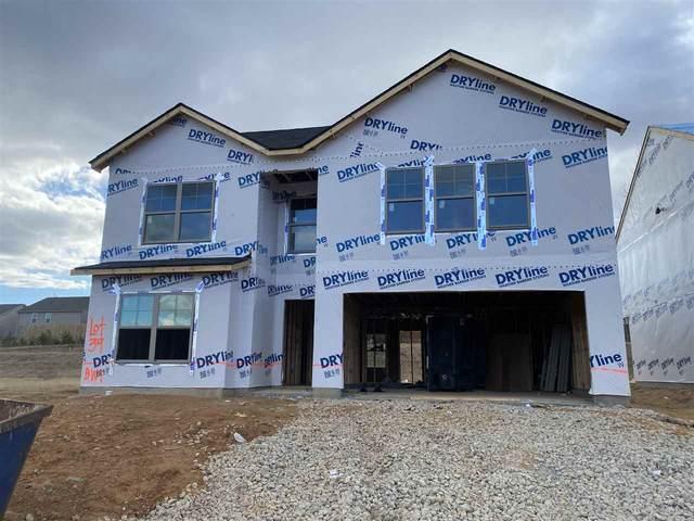 959 Equine Dr., Roebuck, SC 29376 (#277626) :: Expert Real Estate Team