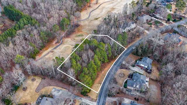 173 River Falls Drive, Duncan, SC 29334 (#278127) :: Rupesh Patel Home Selling Team | eXp Realty