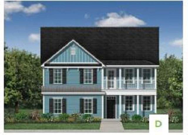 867 Orchard Valley  Lane, Boiling Springs, SC 29316 (#281450) :: DeYoung & Company