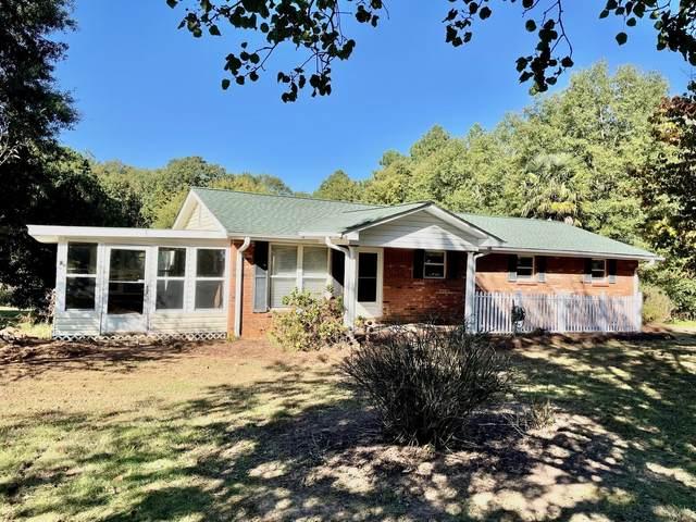 3986 Walnut Grove Road, Roebuck, SC 29369 (#284694) :: Rupesh Patel Home Selling Team   eXp Realty