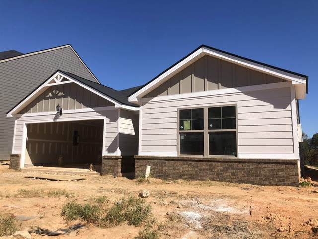 942 Equine Dr., Roebuck, SC 29376 (#284967) :: Rupesh Patel Home Selling Team | eXp Realty