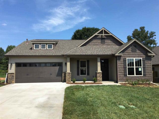 906 Changford Court, Moore, SC 29369 (#249459) :: Century 21 Blackwell & Co. Realty, Inc.