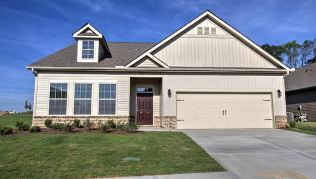 937 Deepwood Court, Boiling Springs, SC 29316 (#251713) :: Century 21 Blackwell & Co. Realty, Inc.