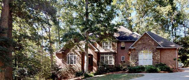 413 Glocher Ct, Moore, SC 29369 (#266019) :: Connie Rice and Partners