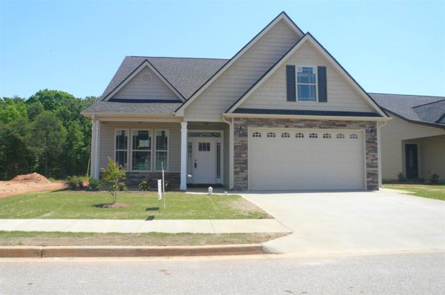 2169 Pomerol Dr, Moore, SC 29369 (#249573) :: Century 21 Blackwell & Co. Realty, Inc.