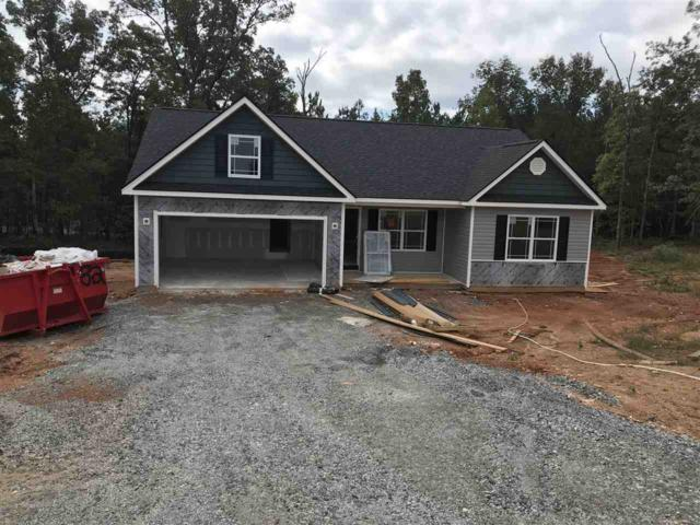 345 Hallie Olivia Dr Lot 12, Inman, SC 29349 (#250330) :: Century 21 Blackwell & Co. Realty, Inc.