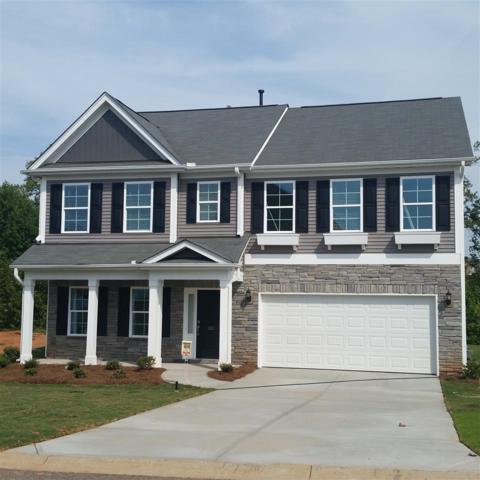 217 Slate Drive, Boiling Springs, SC 29316 (#253044) :: Century 21 Blackwell & Co. Realty, Inc.