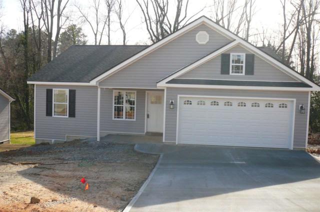 468 Blairwood Ct, Spartanburg, SC 29303 (#253822) :: Century 21 Blackwell & Co. Realty, Inc.